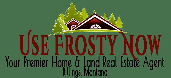 Marketing Agency client Frosty Erben