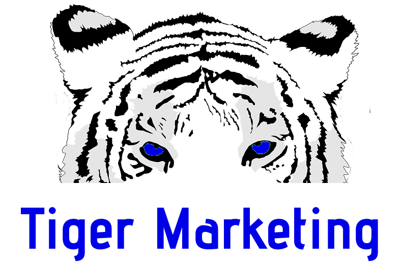 Tiger Marketing